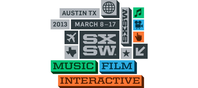 "Episode 31 – ""SXSW 2013 WrapUP"""