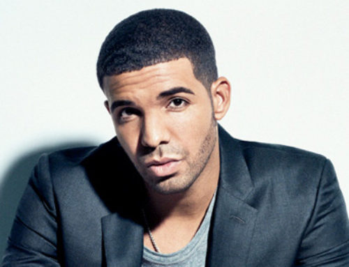 "Episode 135 – ""Drake Facts"""