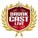 DrunkCast: Live!